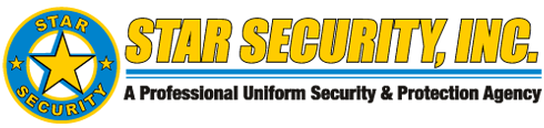 Star Security, Inc.